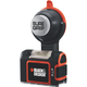 Black & Decker BDL100AV SureGrip All-In-One Laser Level Kit