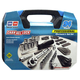 Channellock 39070 94 Piece Mechanic's Tool Set