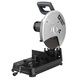 Porter-Cable PC14CTSD Tradesman 14 in. Chop Saw / Cut-Off Machine
