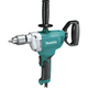Factory Reconditioned Makita DS4011-R 1/2 in. Spade Handle Drill