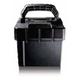 Worx WA3220 36V 11 Ah Lead Acid Battery for WG781/WG788/WG789