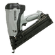 Hitachi NT65GAP9 15-Gauge 2-1/2 in. Cordless HXP Lithium-Ion Angle Finish Nailer
