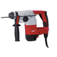 Factory Reconditioned Milwaukee 5363-81 1 in. Compact SDS Rotary Hammer with Anti-Vibration System
