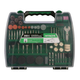 Hitachi 115005 200-Piece Mini Grinder Accessory Set