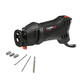 RotoZip SS355-20 5.5 Amp RotoSaw Spiral Saw Kit