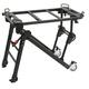 Bosch GTA10W Wheeled Folding Leg Tile Saw Stand