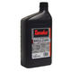 Tanaka 700320 32 oz. Bar & Chain Oil