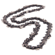 Oregon 91VXL062G 0.050 Gauge 62 Link Chainsaw Chain