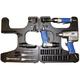 Campbell Hausfeld CHK01400AV 23-Piece Air Tool Kit