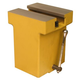 Powermatic 6294903 4224B Lathe Tailstock Riser Block
