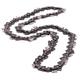 Oregon 20LPX078G 0.050 Gauge Super 20 78 Link Chainsaw Chain