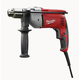 Factory Reconditioned Milwaukee 5376-80 8 Amp 0 - 2800 RPM Single Speed 1/2 in. Corded Hammer Drill
