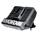Worx WA3847 20V Lithium-Ion Rapid Charger for WA3520