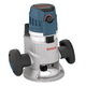 Factory Reconditioned Bosch MRF23EVS-RT 2.3 HP Fixed-Base Router