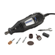 Dremel 100-N-7 100 Series Single Speed Rotary Tool Kit