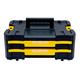 Dewalt DWST17804 TSTAK-4 2-Drawer Stackable Organizer