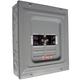 Generac 6334 100 Amp Single Load Manual Transfer Switch