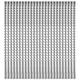 Bosch HCFC2064B25 3/8 in. x 12 in. SDS-plus X5L Hammer Carbide Bit (25-Pack)