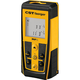 CST/berger RF5 165 ft. Laser Distance Measurer