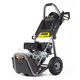 Karcher 1.107-158.0 Expert Series 2800 2.5 GPM PSI Gas Pressure Washer