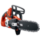 Black & Decker LCS120B 20V MAX Cordless Lithium-Ion 8 in. Chainsaw (Bare Tool)
