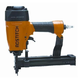 Bostitch CF15-2 Pneumatic Corrugated Fastening Tool