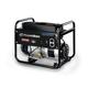 Powerboss 30542 1,700 Watt Portable Generator