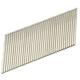 Hitachi 24206S 15-Gauge 2-1/2 in. Electro-Galvanized Angled Finish Nails (1,000-Pack)