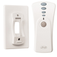 Hunter H27187 Fan & Light Remote Control for Original Fans