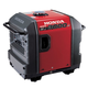 Honda 658140 3,000 Watt Portable Inverter Generator (CARB)