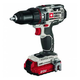 Porter-Cable PCC606LA 20V Max Cordless Lithium-Ion 1/2 in. Drill Driver Kit