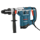 Factory Reconditioned Bosch RH432VCQ-RT 1-1/4 in. SDS-Plus Quick-Change Rotary Hammer