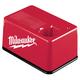 Milwaukee 48-59-0300 2.4V Ni-MH Charger
