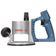 Bosch RA1162 D-Handle Fixed Router Base