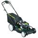 Yard-Man 12AKD32N701 195cc Gas 21 in. 3-in-1 Self-Propelled Lawn Mower
