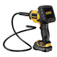 Factory Reconditioned Dewalt DCT410S1R 12V MAX Cordless Lithium-Ion Inspection Camera Kit