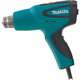 Makita HG551V 120V Variable Temperature Heat Gun