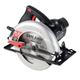 Skil 5485-01 XDrive 13 Amp 2.3 HP 7-1/4 in. Circular Saw