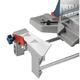 Bosch MS1234 Miter Saw Length Stop Kit