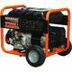 Generac 5941 GP6500E GP Series 6,500 Watt Portable Generator