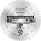 Freud LU82M012 12 in. 72 Tooth Heavy-Duty Multi-Purpose Saw Blade
