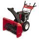 Yard Machines 31AH65FH700 357cc Gas 30 in. Two Stage Snow Thrower