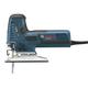 Bosch JS572EBN 7.2 Amp Barrel-Grip Jigsaw with Exact-Fit Tool Insert Tray