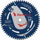 Bosch DCB760 Daredevil 7-1/4 in. 60 Tooth Ultra-Fine Circular Saw Blade