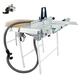 Festool P00109 MFT/3 Router Table Extension Set