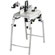 Festool P00112 Router Table