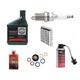 Briggs & Stratton 6223 M12/15 Pressure Washer Tune-Up Kit