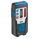 Bosch LR1 Rotary Laser Receiver