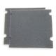 Campbell Hausfeld HV012600AJ Replacement Air Filter (2-Pack)