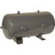 Campbell Hausfeld AR8018 15 Gallon 175 PSI ASME Surge Tank